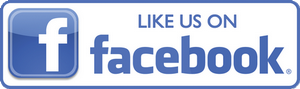 Like Town and Country Animal Hospital on Facebook!
